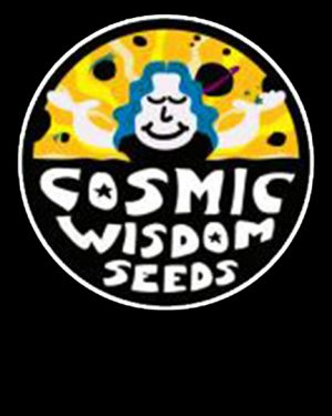 Cosmic Wisdom Seeds