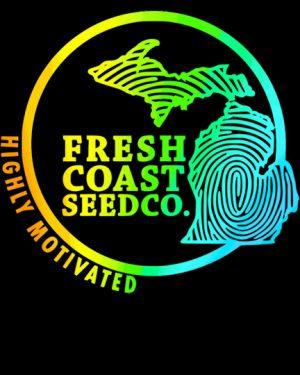 Fresh Coast Seed Co.
