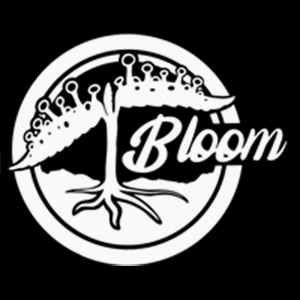 Bloom Seed Co.